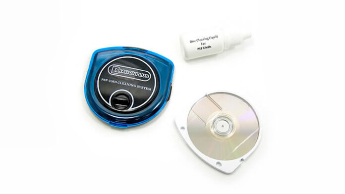 There are several ways to clean your PSP games depending on how often you clean them. Because dirty CDs might harm consoles, PSP owners should take proper care and regularly clean their disks.