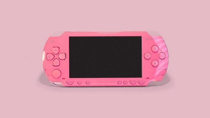 The PSP is the only handheld system that uses the optical disc format Universal Media Disc (UMD) as its primary storage media, the format has been used to deliver both games and movies.