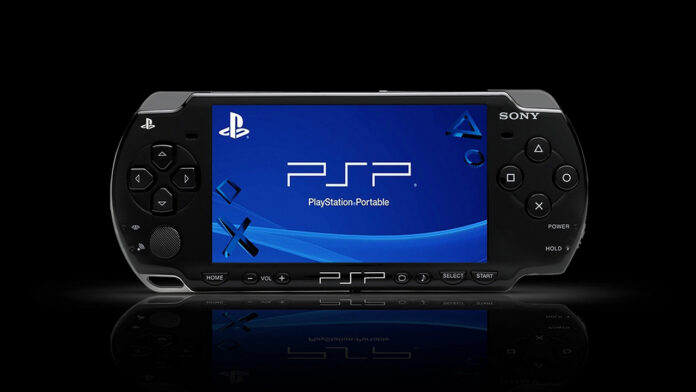 Here's a brief step-by-step guide on how to switch on PSP successfully without facing any technical problems.